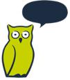Fachwortkatalog für Umwelt und Naturschutz Logo